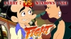 Запуск игры Leisure Suit Larry: Love for Sail! в windows 7